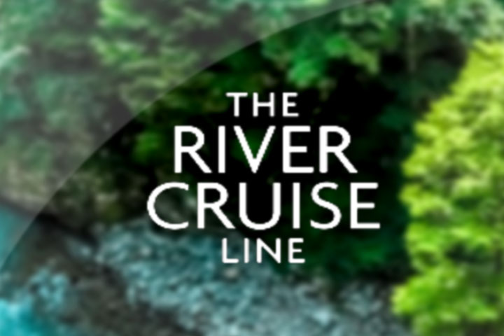 The River Cruise Line